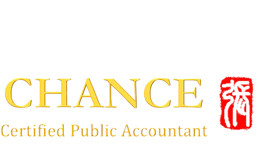 Chance Accountancy