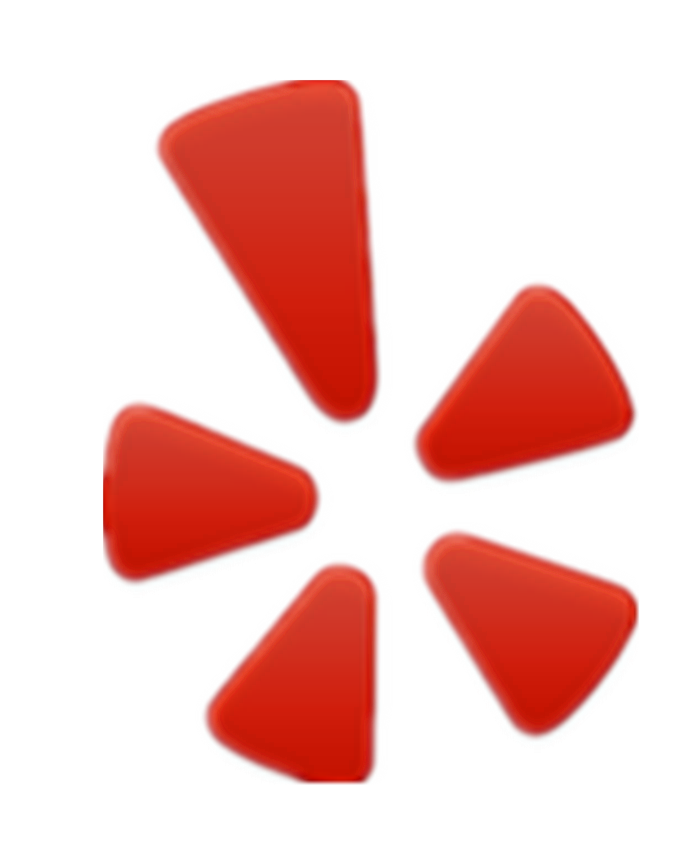 Yelp Logo-Transparent.png