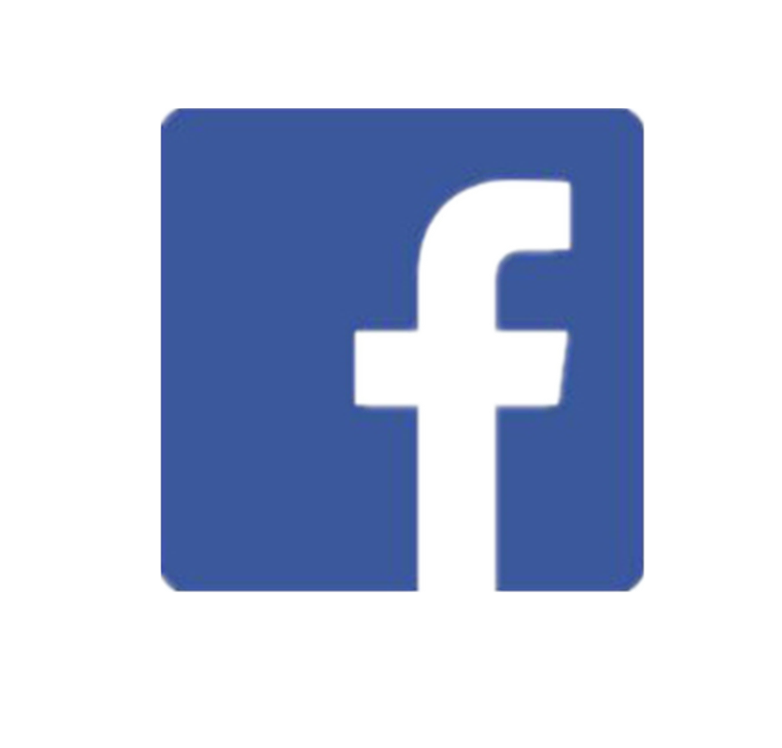 Facebook Logo-Transparent.png
